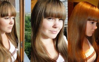 Inoa (Иноа) — краска для волос: палитра цветов Лореаль, отзывы и инструкция по применению
