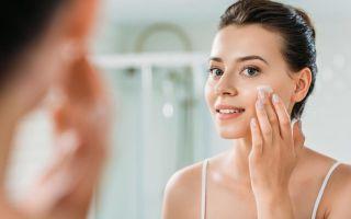 Димексид для лица: рецепты от морщин и прыщей в косметологии, отзывы покупателей