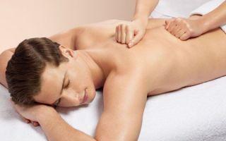 Массаж всего тела: что это такое, классический, что включает оздоровительный для женщины?