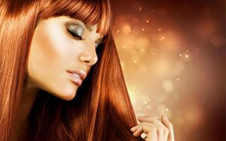 Ламинирование: что это такое, отзывы клиентов и последствия процедуры для волос