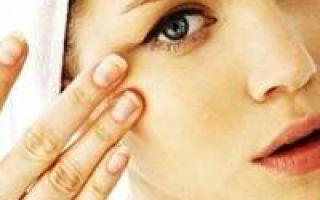 Раздражение после бритья в интимной зоне и других частях тела — как избавиться и убрать?