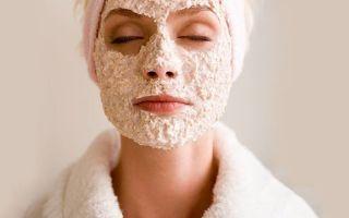 Маски против шелушения кожи лица: отзывы покупателей и народные рецепты