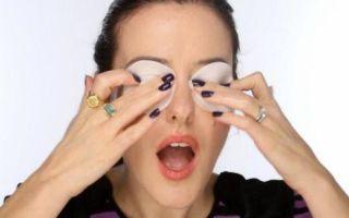 Мицеллярная вода Лореаль: отзывы о гипоаллергенной косметике без масел