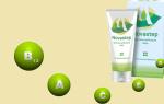 Novastep (Новастеп) для грибка: что это такое, отзывы, цена, состав