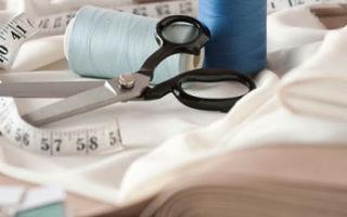 Прокладки для подмышек от пота: отзывы о вкладышах и подмышечники своими руками