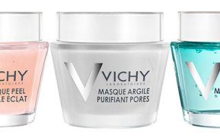 6 масок для лица от шелушения кожи: польза и противопоказания отшелушивающих средств, состав и технология нанесения