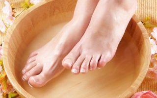 Утолщение ногтей на ногах: лечение на большом пальце и как лечиться в домашних условиях?