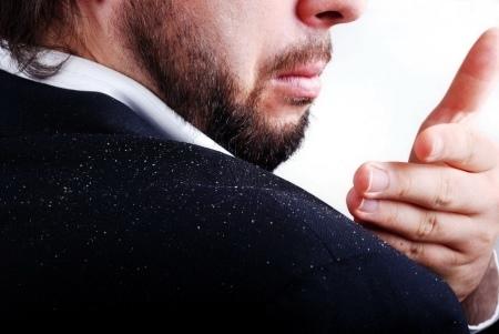 ШАМПУНЬ СКИН-КАП - инструкция по применению, цена, отзывы и аналоги