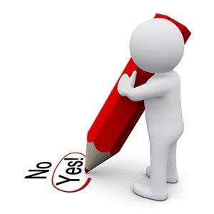НАФТИФИН - Инструкция по применению, цена, отзывы и аналоги