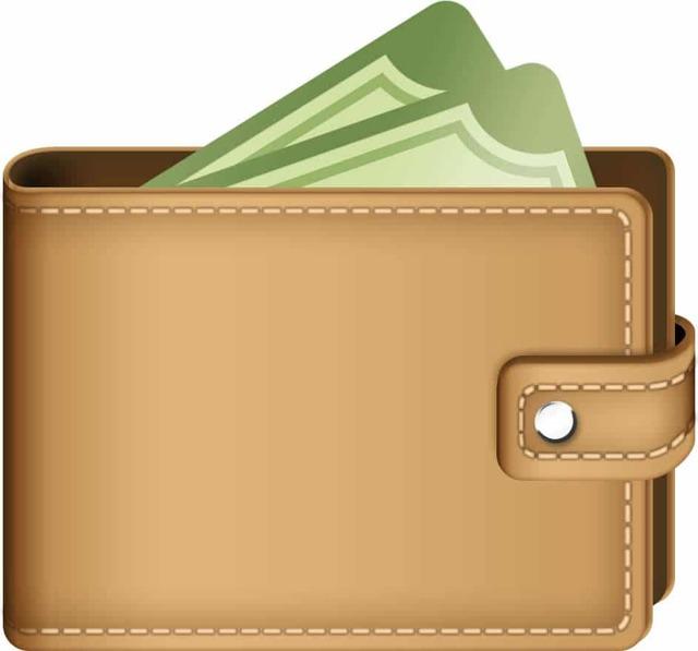 ТОКСИФОРТ от ГРИБКА: отзывы, цена, состав и стоит ли покупать