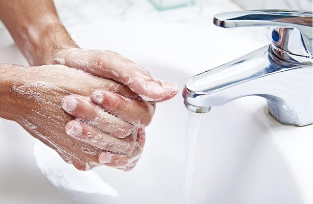 Беременность и грибок ногтей при грудном вскармливании - опасен...