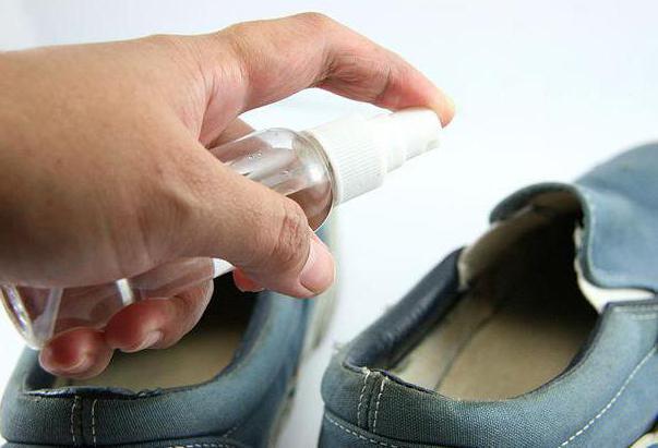 Хлоргексидин от грибка ногтей: инструкция и отзывы