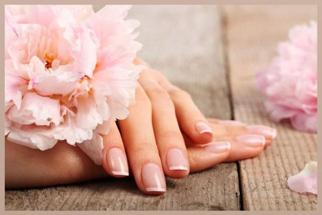 Грибок ногтей после наращивания ногтей - причины и лечение