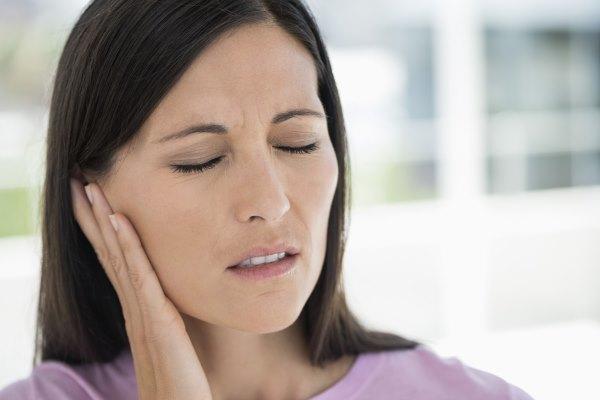 Асд от грибка ногтей: 2, 3 фракция, отзывы, лечение, применение, инструкция препарата