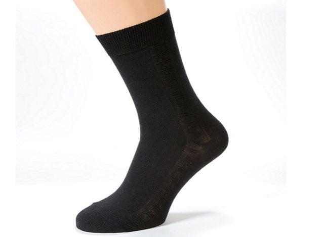 Как и чем обработать носки при грибке ногтей? Лучшим способом..