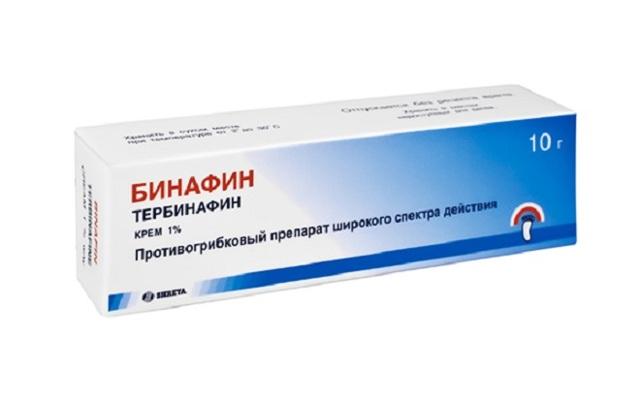 ЭКЗИФИН от грибка ногтей: отзывы, цена, инструкция по примению (таблетки, мазь, крем)