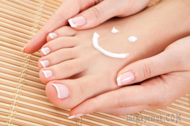Грибок ногтей на руках: фото, симптомы, лечение, эффективные средства, чем вылечить в домашних условиях, начальная стадия, отзывы
