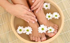 Чем лечить запущенный грибок ногтей на ногах: препараты, народные средства, отзывы