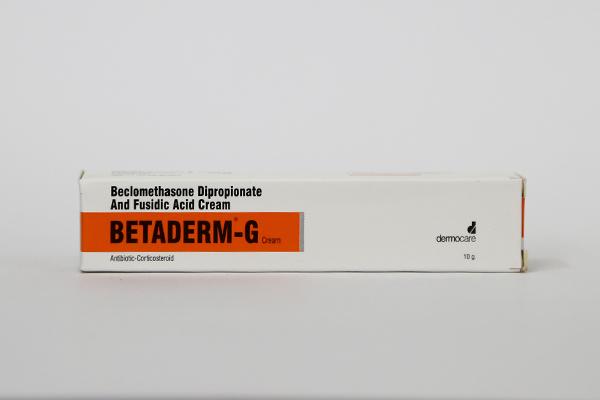 БЕТАДЕРМ - инструкция по применению, цена, отзывы и аналоги