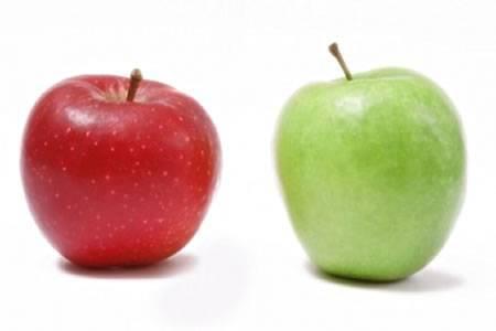 ЭКЗОДЕРИЛ - инструкция по применению, цена, отзывы и аналоги