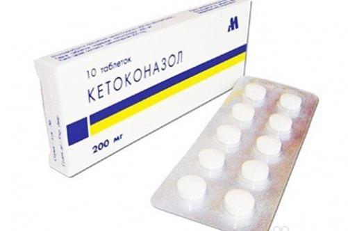 Таблетки от грибка стопы: эффективные, недорогие - лечение, какие принимать, отзывы