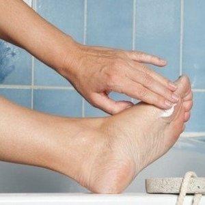 Салициловая кислота от грибка ногтей: инструкция и отзывы
