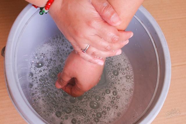 Прополис на спирту от грибка ногтей: инструкция и отзывы