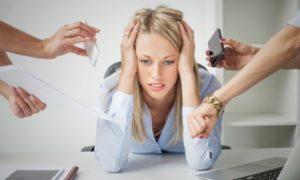 Грибок ногтей психосоматика и докторская теория причин