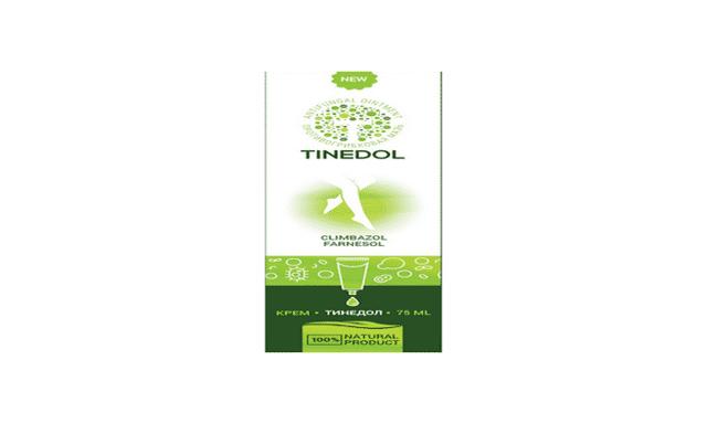 tinedol от ГРИБКА: отзывы, цена, состав и стоит ли покупать