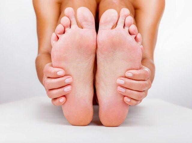 Фукорцин от грибка ногтей: отзывы использования препарата