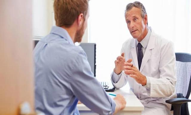 Грибок в паху: у мужчин и женщин - лечение, лучшая мазь, фото, симптомы, таблетки, отзывы, народные средства, как выглядит