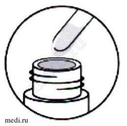 ЭКЗОРОЛФИНЛАК - инструкция по применению, цена, отзывы и аналоги