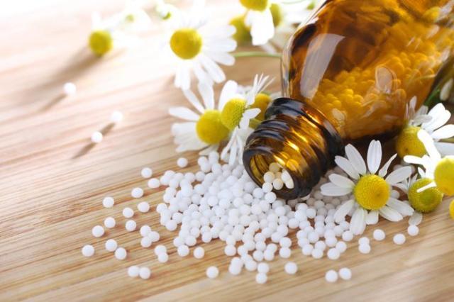 Чем лечить грибок стопы при беременности: ТОП 10 методов (препараты, народные средства)