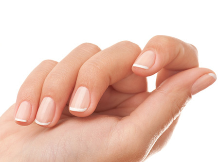 Профилактика грибка ногтей на ногах - все методы и препараты
