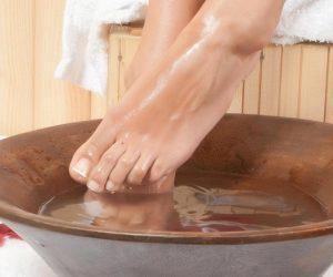 Белизна от грибка ногтей на ногах: инструкция и отзывы