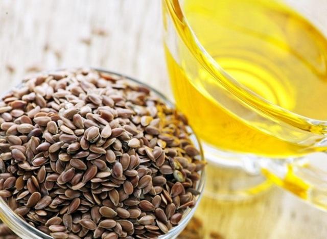 Пихтовое масло от грибка ногтей: рецепты применения и отзывы