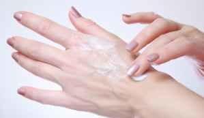 Народное средство от грибка ногтей на руках: лечение, отзывы