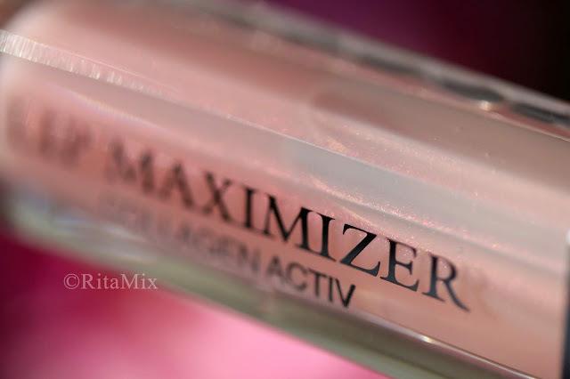 Блеск для губ Диор Максимайзер и Аддикт (dior addict): отзывы о помаде для увеличения