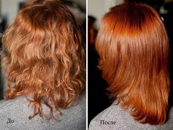 Оттеночный шампунь Лореаль: бальзам и тоник для волос блондинок, отзывы о loreal gloss color, палитра цветов, тонирующая маска