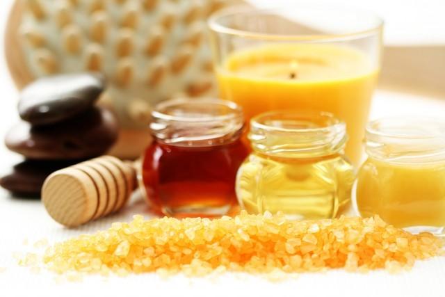 Маски для бани: косметические процедуры для лица и тела, рецепты в домашних условиях, банная кожа своими руками, как очистить