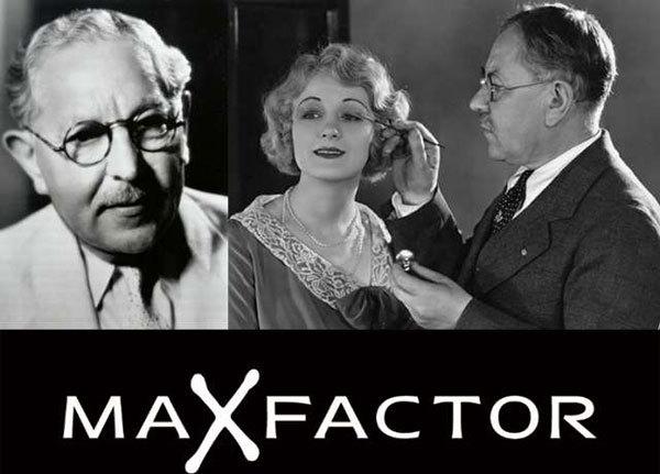 Помада Макс Фактор Липфинити (max factor lipfinity): отзывы на палитру стойких матовых colour elixir (Колор Эликсир), оттенки в каталоге