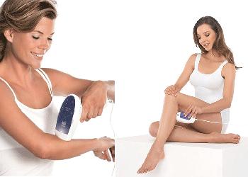 Как работает фотоэпилятор - что это такое, принцип действия, как пользоваться устройством в домашних условиях, как часто можно делать процедуру удаления волос на теле фотоэпилятором, плюсы и минусы аппарата, противопоказания и последствия