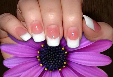 Чем отличается гель-лак от шеллака: в чем разница, отзывы об отличиях, что лучше для ногтей, одно и тоже, что дольше держится, дороже