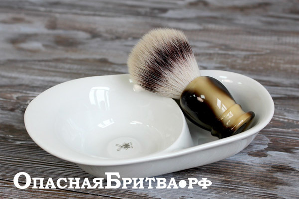 Станок одноразовый для бритья - рейтинг 5 лучших бритвенных приборов: сколько раз можно бриться бритвой, как заточить в домашних условиях