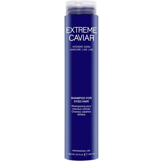 Шампунь для окрашенных волос: самые лучшие профессиональные, рейтинг, какой лучше, как выбрать, ТОП, отзывы о Дав