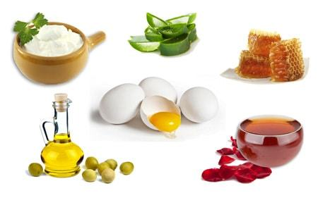 15 масок из яйца для лица от морщин: из яичного белка в домашних условиях от черных точек, подтягивающая с желтком и туалетной бумагой