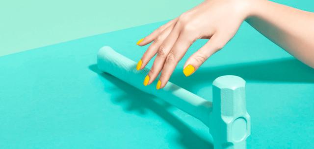 Стойкий лак для ногтей: какой лак самый лучший без лампы, отзывы, рейтинг, который долго держится, хороший и долго не слезает, ТОП фирмы