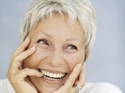 Маска из дрожжей для лица: отзывы о дрожжевой от прыщей и морщин в домашних условиях