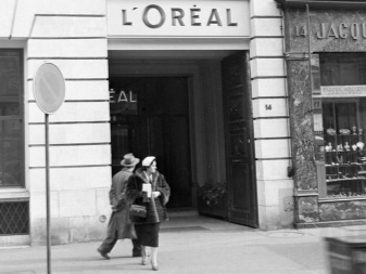 Пудра Лореаль Альянс Перфект: отзывы о минеральной loreal paris alliance perfect, оттенки Совершенное Сияние