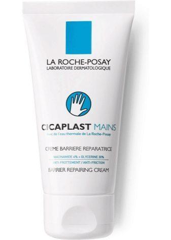 Ля Рош Позе (la roche posay): отзывы о косметике Ларош Посей, продукция для детей, состав крема для глаз, кто производитель, как читается